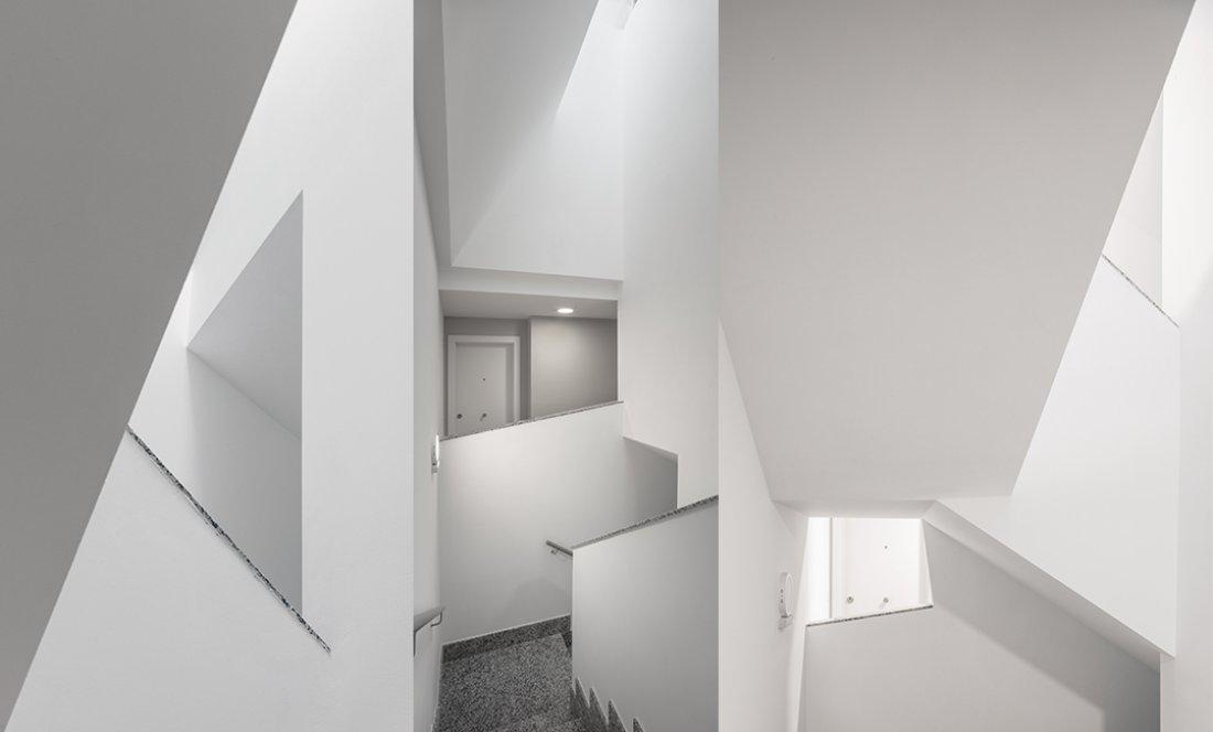 19+20 VPT_ENTREMUTILVAS_IMAG 12_APEZTEGUIA Architects