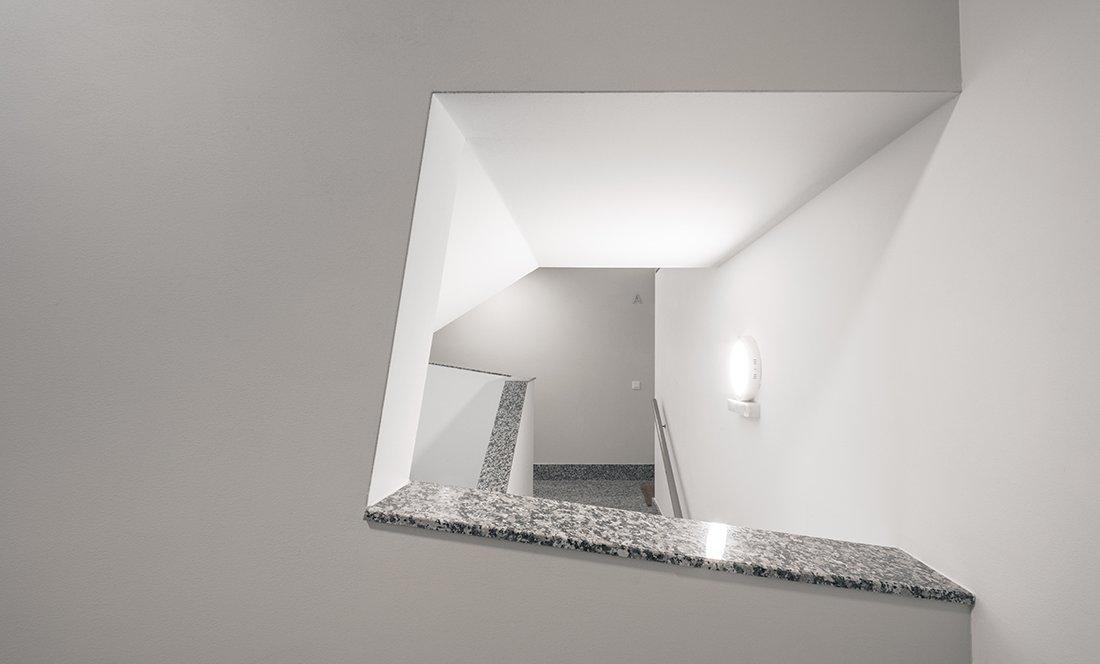 19+20 VPT_ENTREMUTILVAS_IMAG 13_APEZTEGUIA Architects