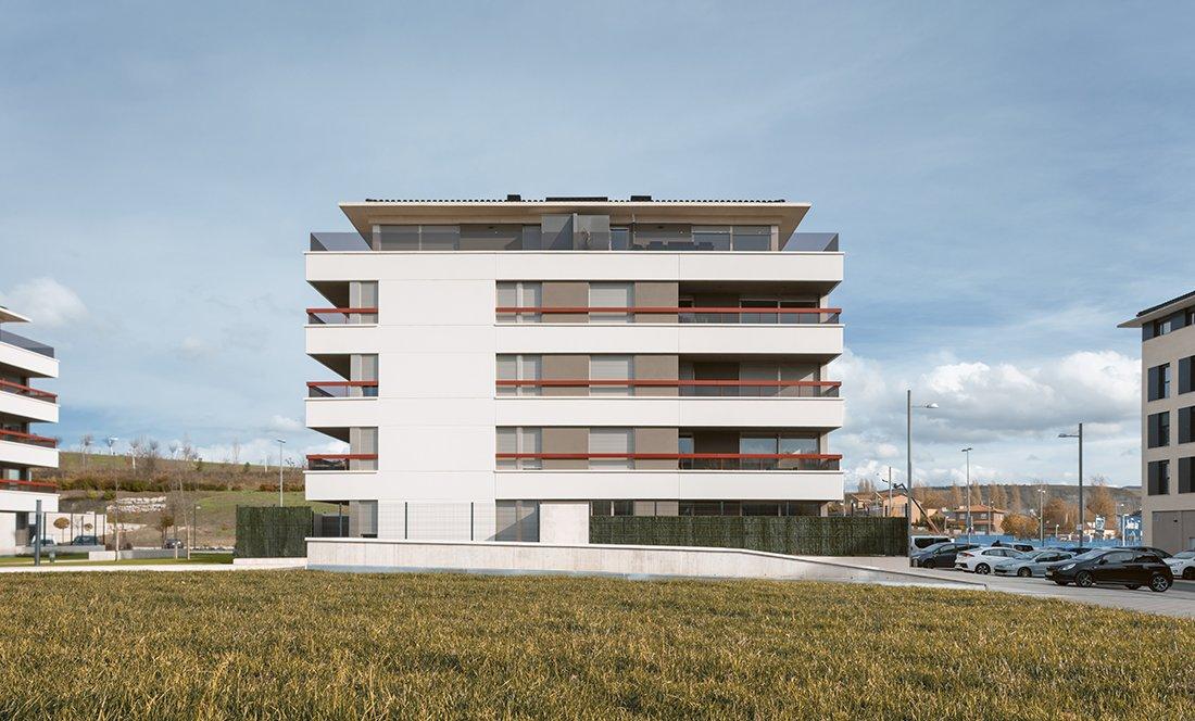 19+20 VPT_ENTREMUTILVAS_IMAG 1_APEZTEGUIA Architects