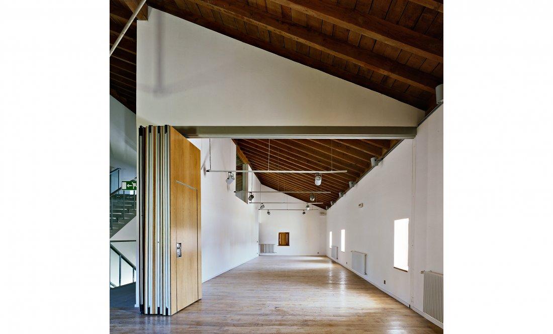 apezteguia architects_mendibile_detalle salas rpimera