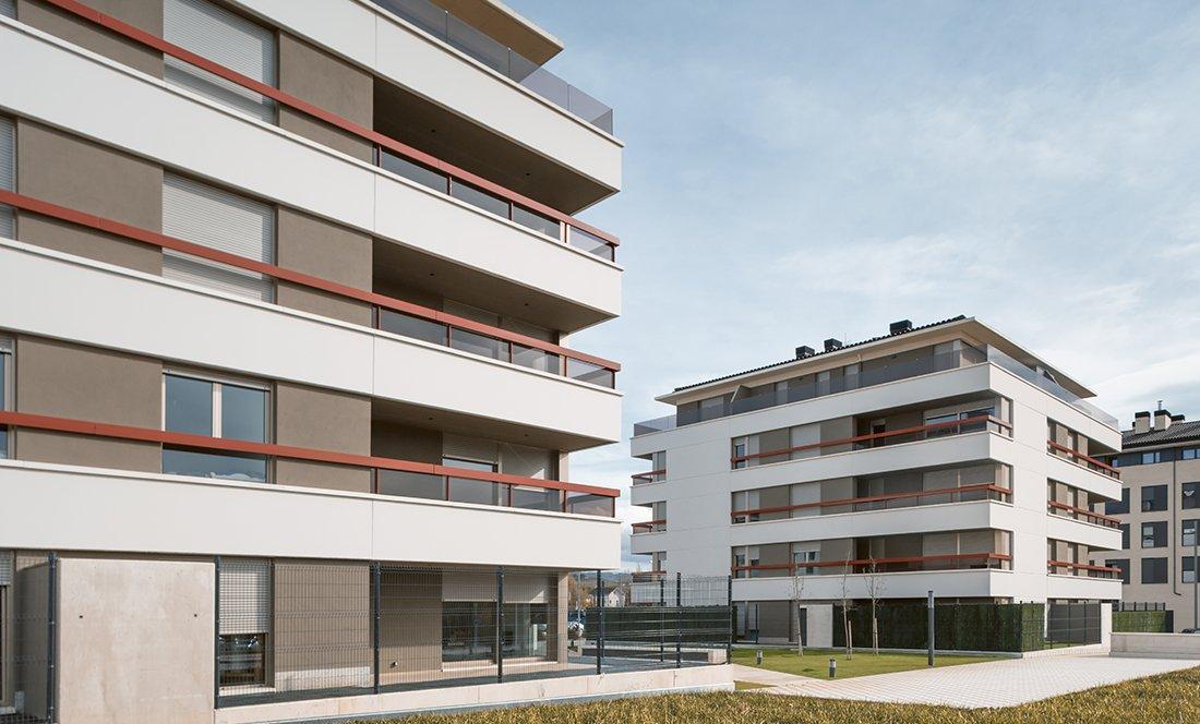 19+20 VPT_ENTREMUTILVAS_IMAG 2_APEZTEGUIA Architects