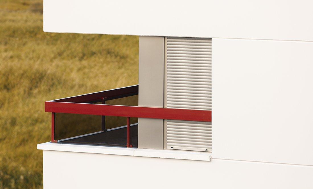 19+20 VPT_ENTREMUTILVAS_IMAG 3_APEZTEGUIA Architects