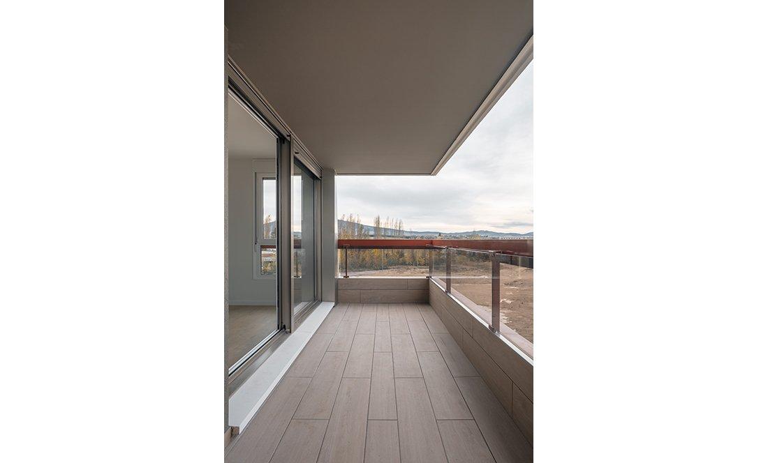 19+20 VPT_ENTREMUTILVAS_IMAG 4_APEZTEGUIA Architects