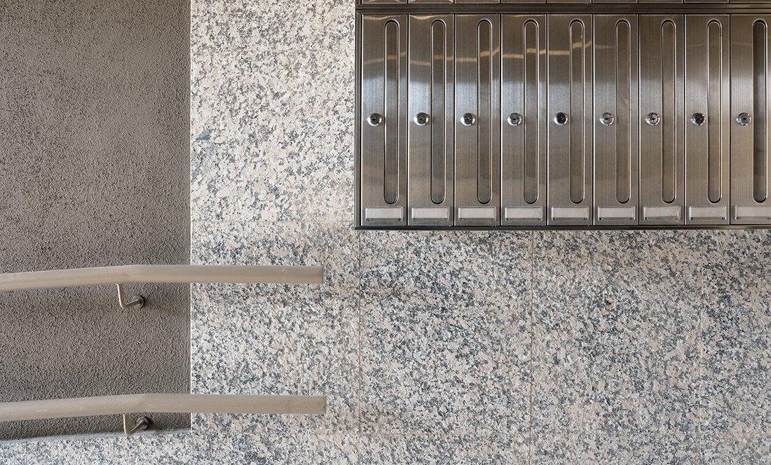 19+20 VPT_ENTREMUTILVAS_IMAG 8_APEZTEGUIA Architects