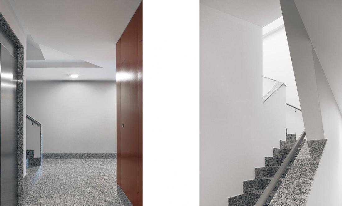 19+20 VPT_ENTREMUTILVAS_IMAG 10_APEZTEGUIA Architects