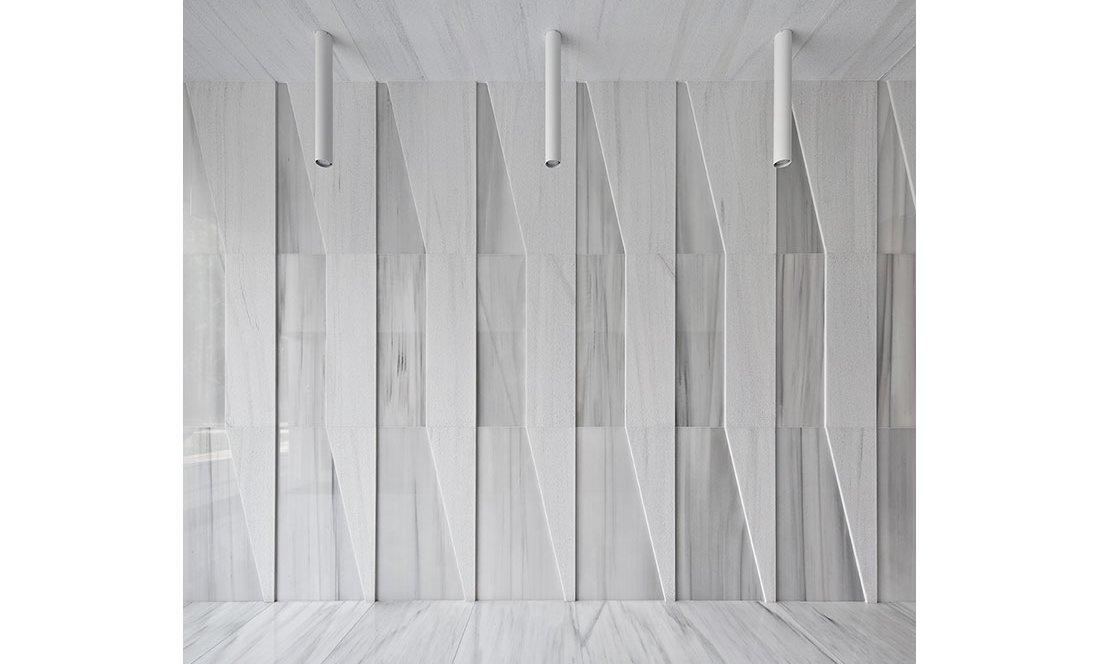 Apezteguia architects_Portal Pio XII_12