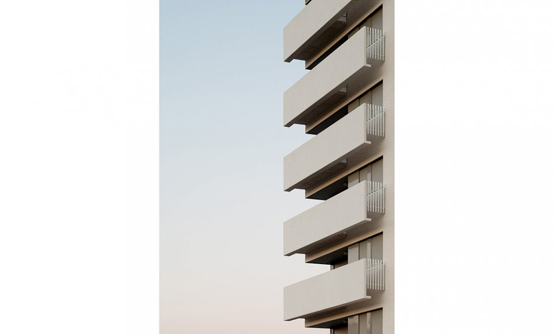 apezteguia architects_145 VPO lezkairu_detalle 2