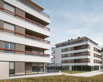 19+20 VPT_ENTREMUTILVAS_PORTADA_APEZTEGUIA Architects