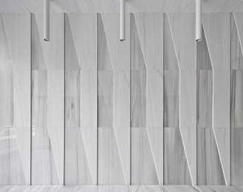 Apezteguia architects_Portal Pio XII_12 carat