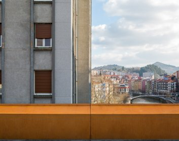 Apezteguia_Adif Bilbao_entorno